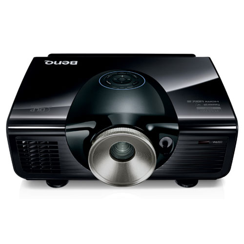 明基(BenQ)W-5500家庭影院投影机