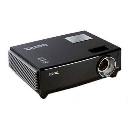 明基(BenQ)SP831宽屏投影机