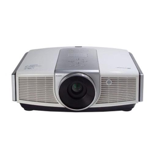 明基(BenQ)W20000高清投影机
