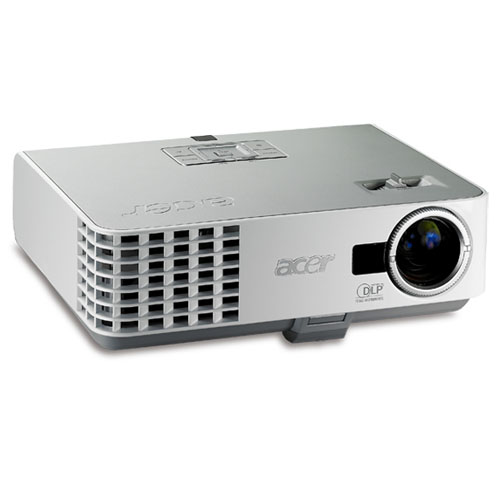 宏碁(ACER) P3251商务投影机