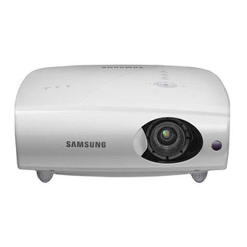 三星(Samsung)L200W商务教育投影机