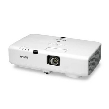爱普生(EPSON)EB-C1020XN商务教育投影机