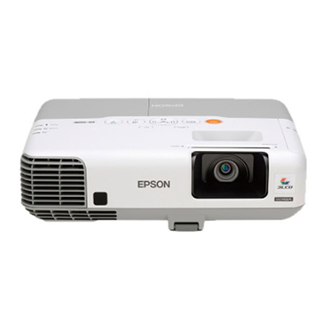 (EPSON)EB-C2050WN3LCD 3200 1280*800 C2050WN||