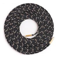 阿历克斯FK系列HDMI线(精包装)10米