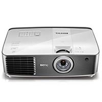 明基(BENQ)W1500短焦无线高清投影机