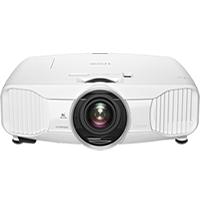 爱普生(EPSON)CH-TW7200家庭影院投影机