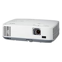 NEC ME270XC教育投影机