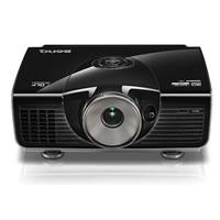 明基(BenQ)W7000家庭影院投影机