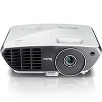 明基(BenQ)W700家用投影机